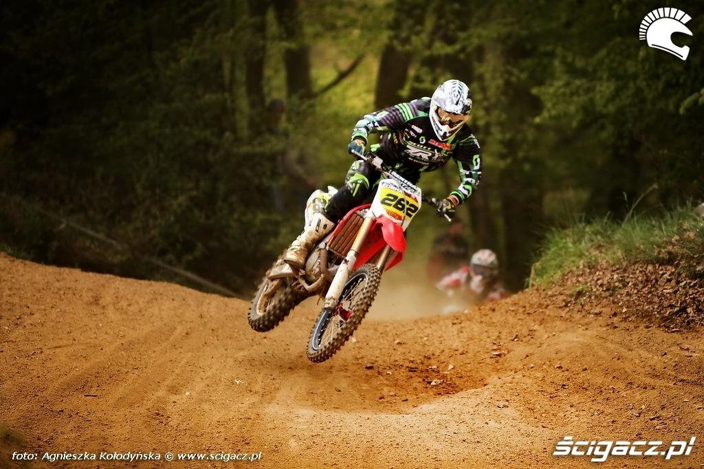 motocross.de