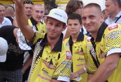 Chrzanowski Kwiecien PDV 2010