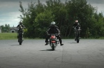 frantic riders squad frs zamosc