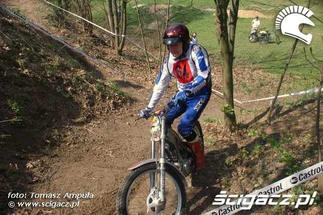 41 rajd wroclawski 2011 (2)