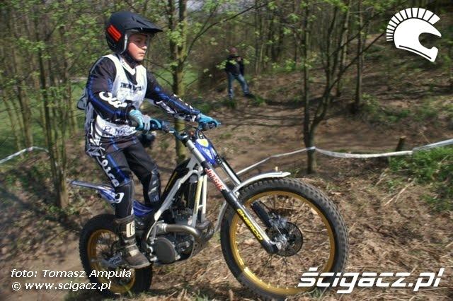 41 rajd wroclawski 2011 (3)