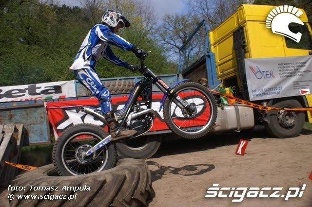 41 rajd wroclawski 2011 (5)
