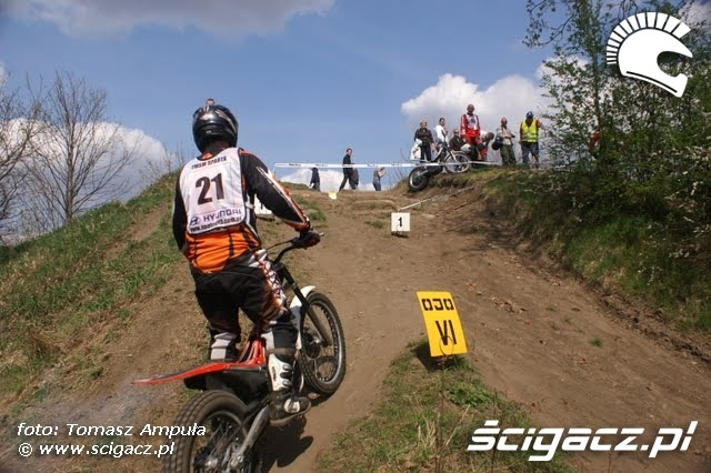 41 rajd wroclawski 2011 (7)