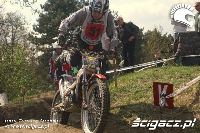 41 rajd wroclawski 2011 (8)