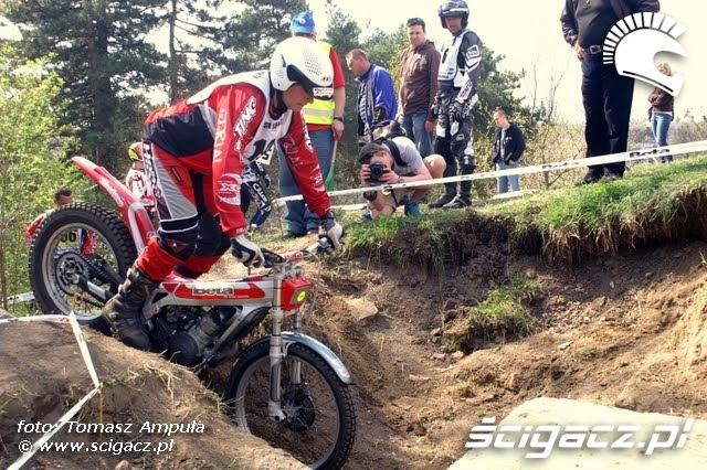 41 rajd wroclawski 2011 (9)