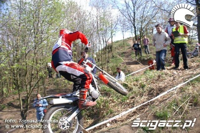 I i II runda Mistrzostw trialu - wroclaw 2011 (4)