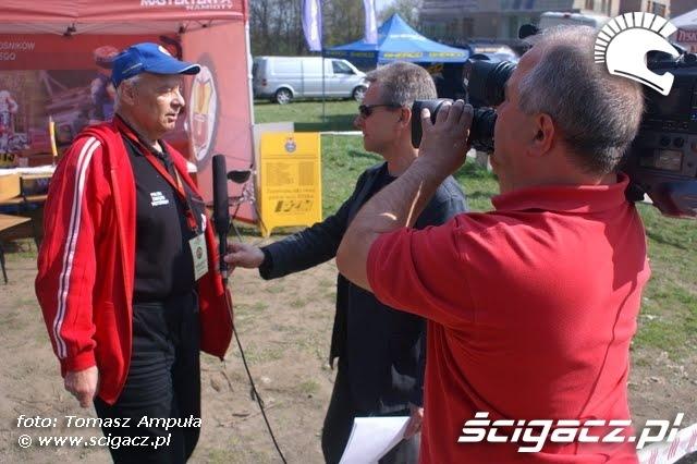I i II runda Mistrzostw trialu - wroclaw 2011 (7)