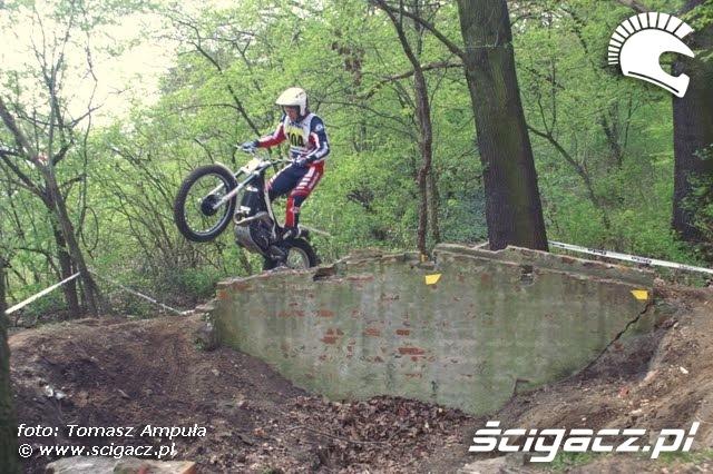 rajd trialowy wroclaw 2011 (3)