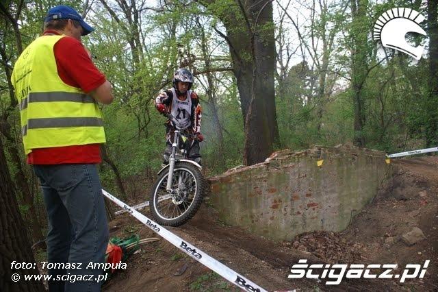 rajd trialowy wroclaw 2011 (4)