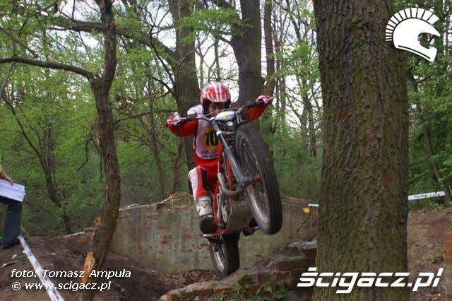 rajd trialowy wroclaw 2011 (5)