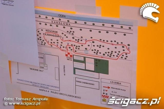 trial wroclaw 2011 rajd (3)