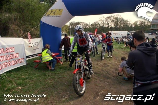 trial wroclaw 2011 rajd (4)