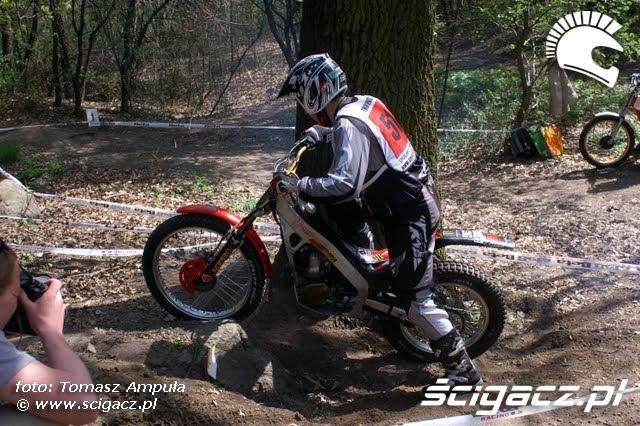 trial wroclaw 2011 rajd (5)