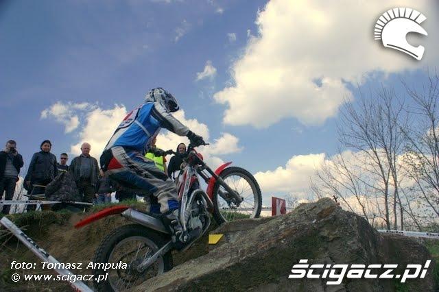 trial wroclaw 2011 rajd (7)