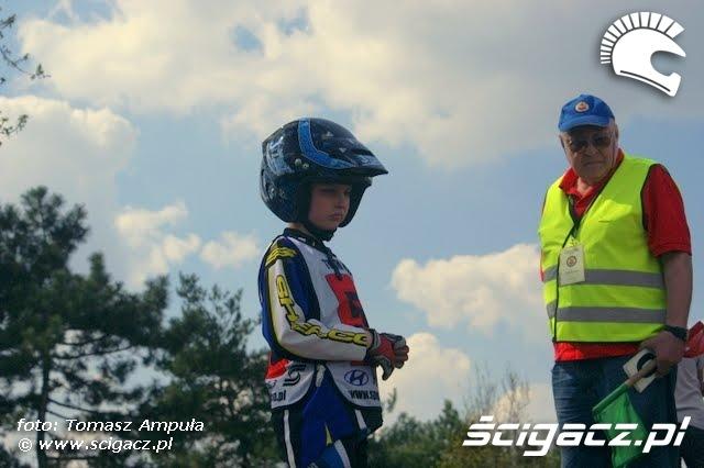 trial wroclaw 2011 rajd (8)
