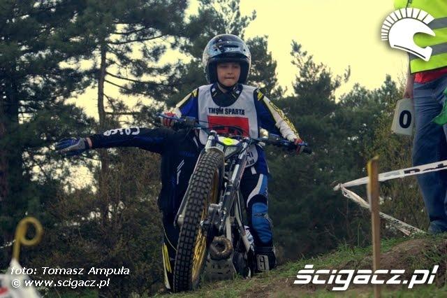 trial wroclaw 2011 rajd (9)
