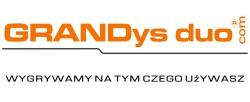 Grandys duo2