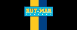 rutmar logo