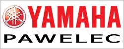 yam paw