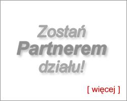 zostan partnerem
