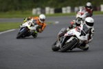 start bmw s1000rr cup