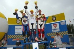 podium superbike poznan