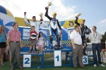 podium supersport