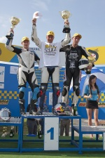podium superstock 1000