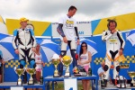 podium superstock 1000 poznan