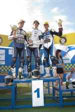 podium superstock 600 junior