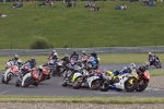 start superstock1000 most wmmp iii runda l mg 0007