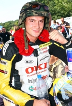 szkopek starty podium superstock 600 o mg 0090