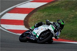 Sam Lowes 2