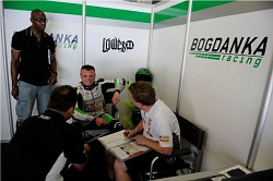 Sam Lowes 3