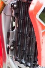 chlodnica Honda CRF 250L