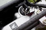 stacyjka Honda CRF 250L