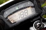 test Honda CRF 250L
