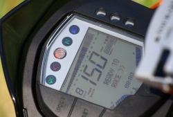 zegary ktm 125 duke 2011