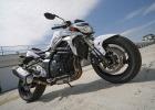 motocykl suzuki gsr750 2011 test motocykla 08