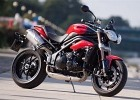 prawy przod Triumph SpeedTriple