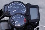 zegary BMW F800GS