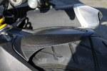blotnik tylny Ducati Hyperstrada