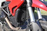 chlodnica Ducati Hyperstrada