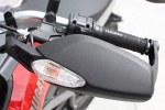 handguard Ducati Hyperstrada
