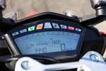 licznik Ducati Hyperstrada