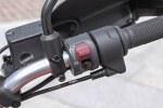 manetka prawa Ducati Hyperstrada