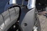 oslona Ducati Hyperstrada