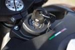 stacyjka Ducati Hyperstrada