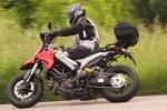 zlozenie Ducati Hyperstrada