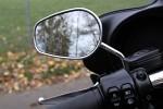 lusterko HD Tri Glide